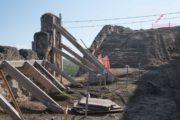 rest-muralla_dsc3028