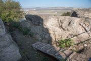 rest-muralla_dsc3033
